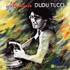 Dudu Tucci - Odudua (CD)